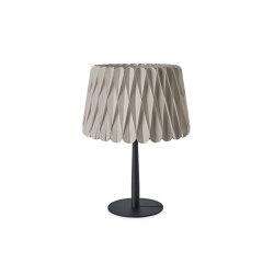 Lola MM | Table lights | lzf