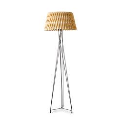 Lola P | Free-standing lights | lzf