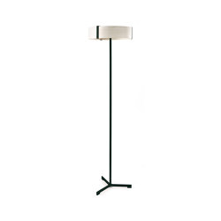 Thesis P | Free-standing lights | lzf