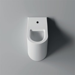 Urinal Form Photo-cell | Urinals | Alice Ceramica