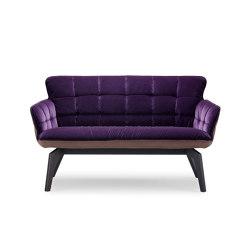 Marla | Couch | Canapés | FREIFRAU MANUFAKTUR