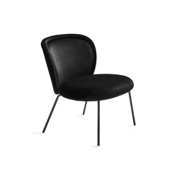 Ona | Cocktail Chair | Sessel | FREIFRAU MANUFAKTUR