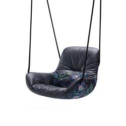 Leya | Swing Seat | Schaukeln | FREIFRAU MANUFAKTUR