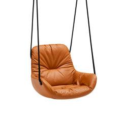 Leya | Swing Seat | Swings | FREIFRAU MANUFAKTUR