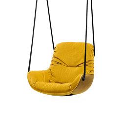 Leya   Swing Seat   Swings   FREIFRAU MANUFAKTUR