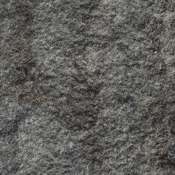 Le Cave Granito Grafite H20 | Ceramic tiles | Rondine