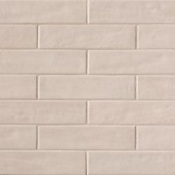 Chelsea Brick Beige | Ceramic tiles | Fap Ceramiche