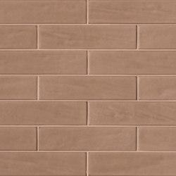 Chelsea Brick Bisquit | Ceramic tiles | Fap Ceramiche