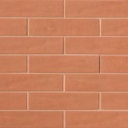 Chelsea Brick Caramel | Ceramic tiles | Fap Ceramiche