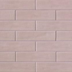 Chelsea Brick Powder | Carrelage céramique | Fap Ceramiche