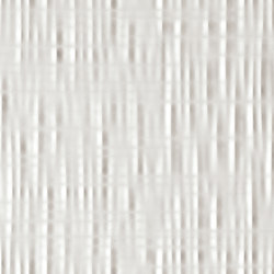 Lumina Canvas White Matt | Ceramic tiles | Fap Ceramiche