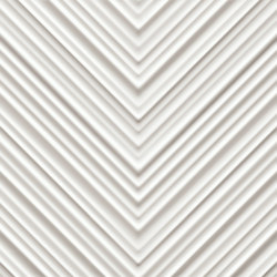 Lumina Peak White Matt | Ceramic tiles | Fap Ceramiche