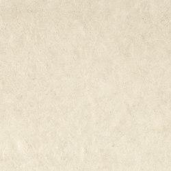 Lumina Stone Beige | Ceramic tiles | Fap Ceramiche