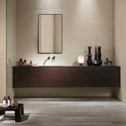 Lumina Stone Edge Beige | Ceramic tiles | Fap Ceramiche