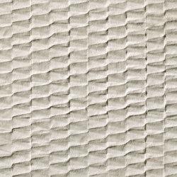 Lumina Stone Edge Grey | Keramik Fliesen | Fap Ceramiche