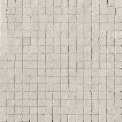 Lumina Stone Grey Mosaico Anticato | Mosaicos de cerámica | Fap Ceramiche