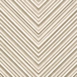 Lumina Stone Peak Beige | Ceramic tiles | Fap Ceramiche