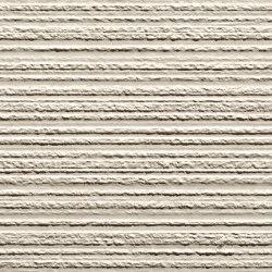 Lumina Stone Rock Beige | Ceramic tiles | Fap Ceramiche