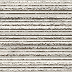 Lumina Stone Rock Grey | Carrelage céramique | Fap Ceramiche