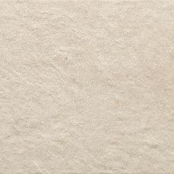 Nux Beige | Ceramic tiles | Fap Ceramiche
