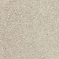 Nux Beige Matt 45x90 | Ceramic panels | Fap Ceramiche
