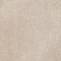 Nux Beige Matt 90x90 | Ceramic panels | Fap Ceramiche