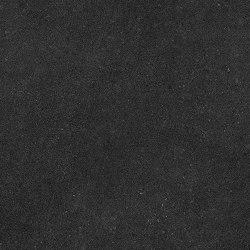 Nux Dark Matt 45x90 | Ceramic panels | Fap Ceramiche