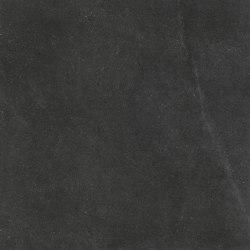 Nux Dark Matt 90x90 | Ceramic panels | Fap Ceramiche