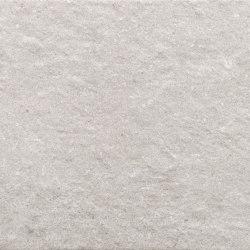 Nux Grey | Ceramic tiles | Fap Ceramiche