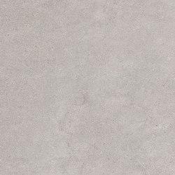 Nux Grey Matt 45x90 | Keramik Platten | Fap Ceramiche