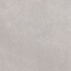 Nux Grey Matt 90x90 | Keramik Platten | Fap Ceramiche