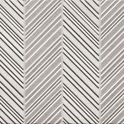 Nux Mark Grey | Keramik Fliesen | Fap Ceramiche
