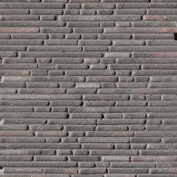 Nux Rock Mosaico | Ceramic mosaics | Fap Ceramiche