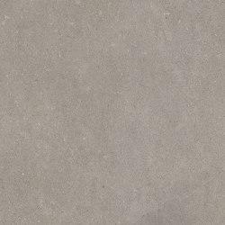 Nux Taupe Matt 45x90 | Keramik Platten | Fap Ceramiche