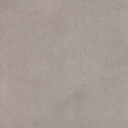 Nux Taupe Matt 90x90 | Keramik Platten | Fap Ceramiche
