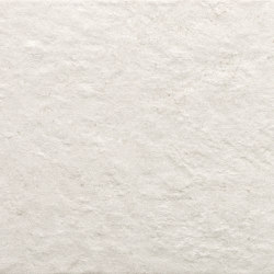 Nux White | Ceramic tiles | Fap Ceramiche