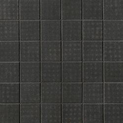 Rooy Dark Macromosaico | Mosaici ceramica | Fap Ceramiche