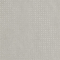 Rooy Grey Matt 37,5x75 | Ceramic tiles | Fap Ceramiche