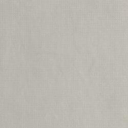 Rooy Grey Matt 75x75 | Ceramic panels | Fap Ceramiche