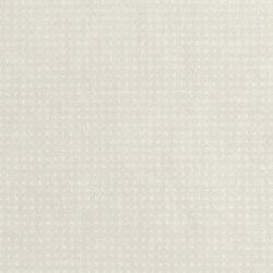 Rooy White Matt 37,5x75 | Baldosas de cerámica | Fap Ceramiche