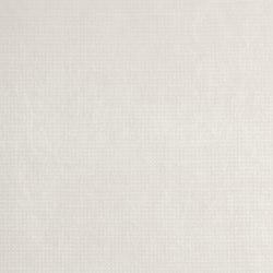 Rooy White Matt 75x75 | Keramik Platten | Fap Ceramiche