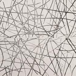 Rooy White Web Inserto Mix | Panneaux céramique | Fap Ceramiche