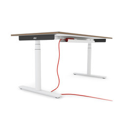 #1cable-light | Accessoires de table | Smartfurniture