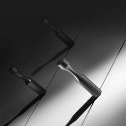 Pin | Single hooks | Deutsche Salice