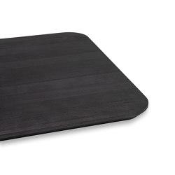 Aky Tabletop Contract   Composite panels   TrabÀ