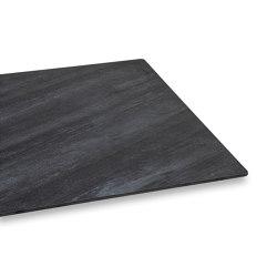 Aky Tabletop HPL 0501 | Composite panels | TrabÀ
