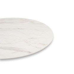 Aky Tabletop HPL 5547 | Composite panels | TrabÀ