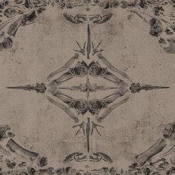 Animal Less | AL3.01.1 | 200 x 300 cm | Rugs | YO2