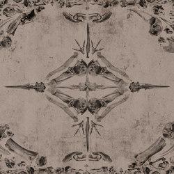 AL3.01.1 | 200 x 300 cm | Rugs | YO2