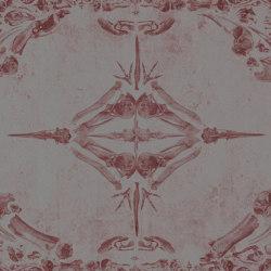 AL3.01.2 | 200 x 300 cm | Rugs | YO2